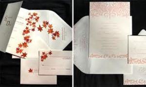 undangan-pernikahan-kabupaten-berau-3