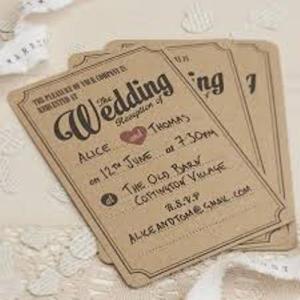 undangan-pernikahan-kabupaten-blora-1