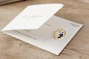 undangan-pernikahan-kabupaten-blora-2