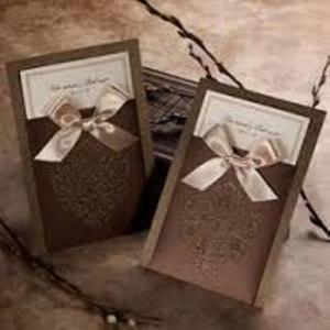 undangan-pernikahan-kabupaten-blora-3