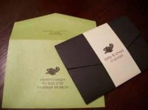 undangan-pernikahan-kabupaten-bogor-1