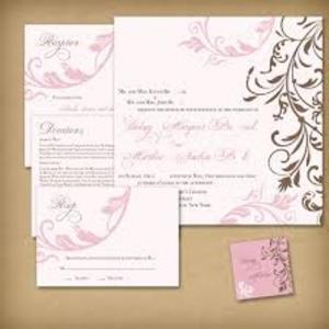 undangan-pernikahan-kabupaten-bogor-3