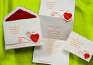 undangan-pernikahan-kabupaten-boyolali-1