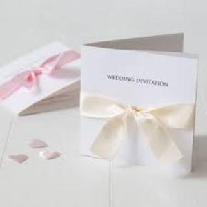 undangan-pernikahan-kabupaten-brebes-2