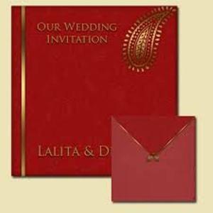 undangan-pernikahan-kabupaten-buleleng-1