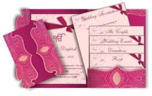 undangan-pernikahan-kabupaten-buleleng-2