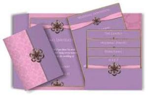 undangan-pernikahan-kabupaten-buleleng-3