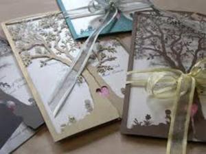 undangan-pernikahan-kabupaten-bulungan-1