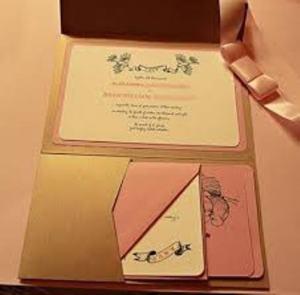 undangan-pernikahan-kabupaten-bulungan-3
