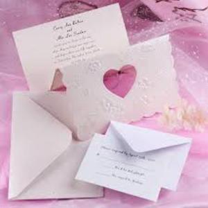 undangan-pernikahan-kabupaten-ciamis-1