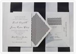 undangan-pernikahan-kabupaten-ciamis-2
