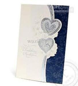 undangan-pernikahan-kabupaten-ciamis-3