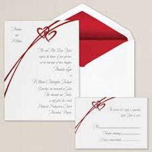 undangan-pernikahan-kabupaten-cianjur-1