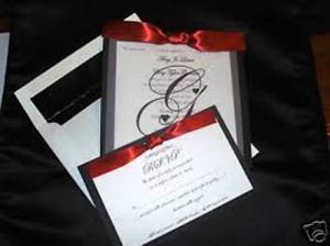 undangan-pernikahan-kabupaten-cianjur-2