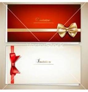 undangan-pernikahan-kabupaten-cilacap-1