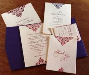 undangan-pernikahan-kabupaten-cimahi-1