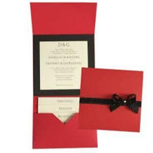 undangan-pernikahan-kabupaten-cimahi-3