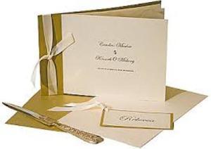 undangan-pernikahan-kabupaten-demak-1