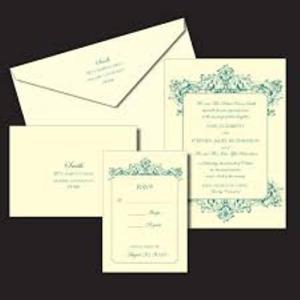 undangan-pernikahan-kabupaten-depok-2