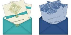 undangan-pernikahan-kabupaten-depok-3