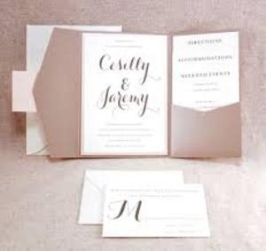 undangan-pernikahan-kabupaten-garut-1