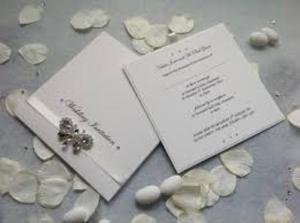 undangan-pernikahan-kabupaten-garut-3