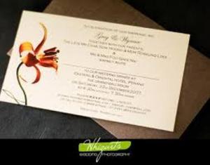 undangan-pernikahan-kabupaten-gianyar-2