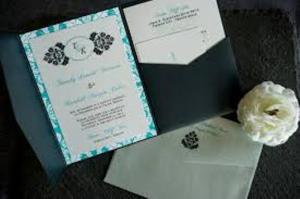 undangan-pernikahan-kabupaten-gunung mas-2