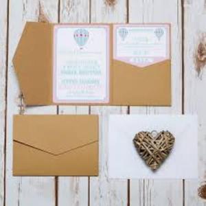 undangan-pernikahan-kabupaten-gunung mas-3