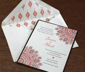 undangan-pernikahan-kabupaten-hulu sungai selatan-1