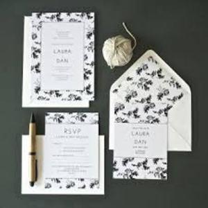 undangan-pernikahan-kabupaten-hulu sungai tengah-2