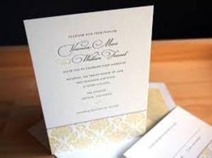 undangan-pernikahan-kabupaten-hulu sungai tengah-3