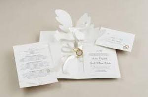 undangan-pernikahan-kabupaten-hulu sungai utara-2