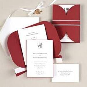 undangan-pernikahan-kabupaten-hulu sungai utara-3