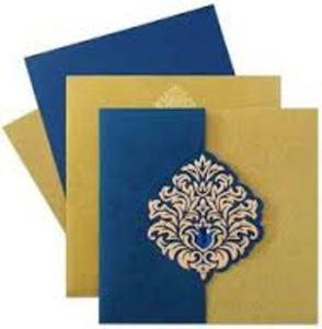 undangan-pernikahan-kabupaten-indramayu-1