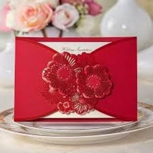 undangan-pernikahan-kabupaten-indramayu-2