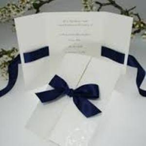 undangan-pernikahan-kabupaten-indramayu-3