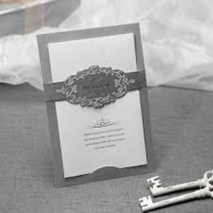 undangan-pernikahan-kabupaten-jembrana-1