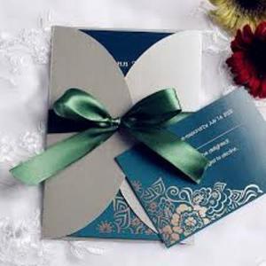 undangan-pernikahan-kabupaten-jembrana-3