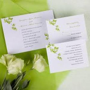 undangan-pernikahan-kabupaten-jepara-1