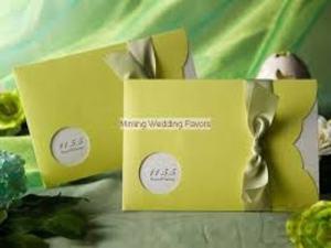 undangan-pernikahan-kabupaten-jepara-2