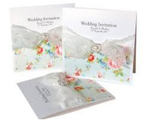 undangan-pernikahan-kabupaten-kapuas-1