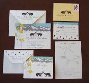 undangan-pernikahan-kabupaten-kapuas-2