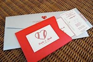 undangan-pernikahan-kabupaten-kapuas-3