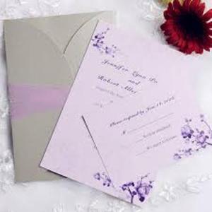 undangan-pernikahan-kabupaten-karangasem-2