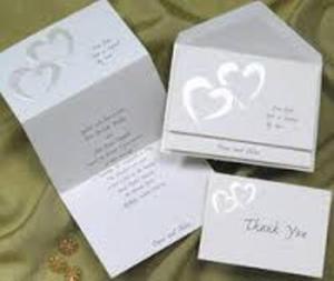 undangan-pernikahan-kabupaten-karangasem-3