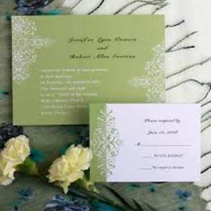 undangan-pernikahan-kabupaten-kayong utara-2