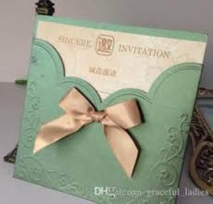undangan-pernikahan-kabupaten-kayong utara-3