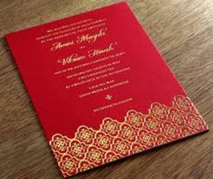 undangan-pernikahan-kabupaten-kebumen-3