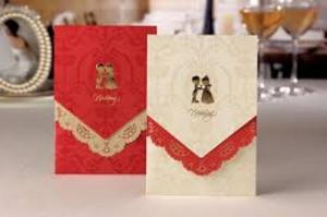 undangan-pernikahan-kabupaten-kendal-1